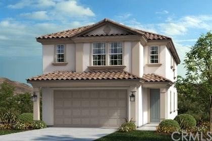 854 Parisa Place, Upland, CA 91786 (#IV17270384) :: Mainstreet Realtors®