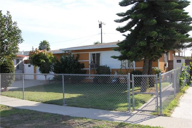 148 E 230th Street, Carson, CA 90745 (#DW17269907) :: Kato Group
