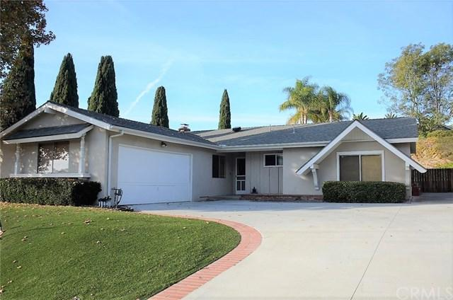 25231 Monte Verde Drive, Laguna Niguel, CA 92677 (#OC17270251) :: Teles Properties | A Douglas Elliman Real Estate Company