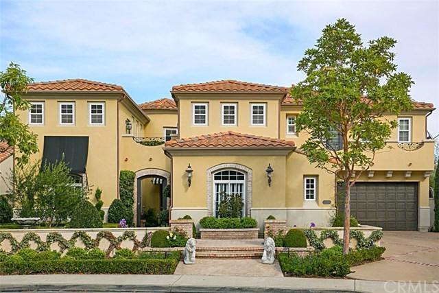 28412 Calle Mira Monte, San Juan Capistrano, CA 92675 (#OC17270363) :: Scott J. Miller Team/RE/MAX Fine Homes