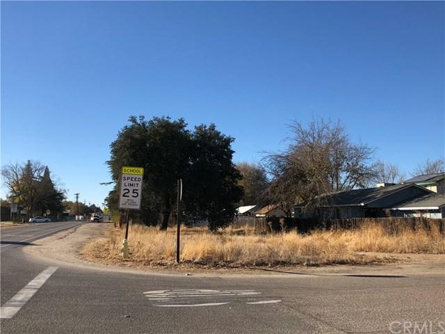 0 S 2nd Street S, Shandon, CA 93461 (#NS17270860) :: Pismo Beach Homes Team