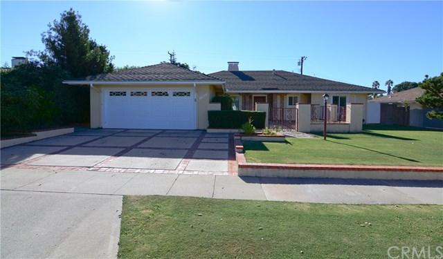 1006 San Antonio Avenue, Fullerton, CA 92835 (#CV17270850) :: Ardent Real Estate Group, Inc.