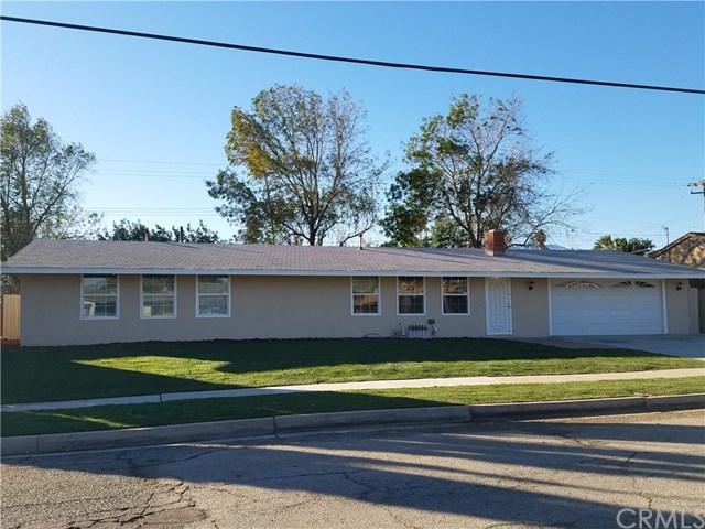 6714 Lilac Avenue, Rialto, CA 92376 (#TR17270268) :: Mainstreet Realtors®
