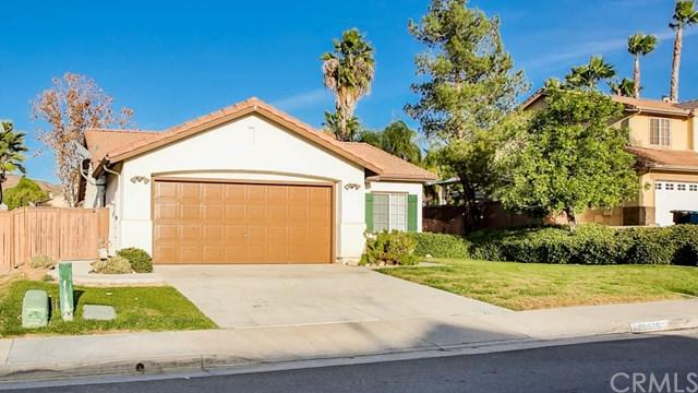22916 Charles Street, Wildomar, CA 92595 (#SW17270307) :: California Realty Experts