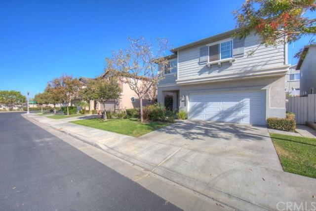 17536 Sagebrush Way, Carson, CA 90746 (#RS17270963) :: RE/MAX Estate Properties