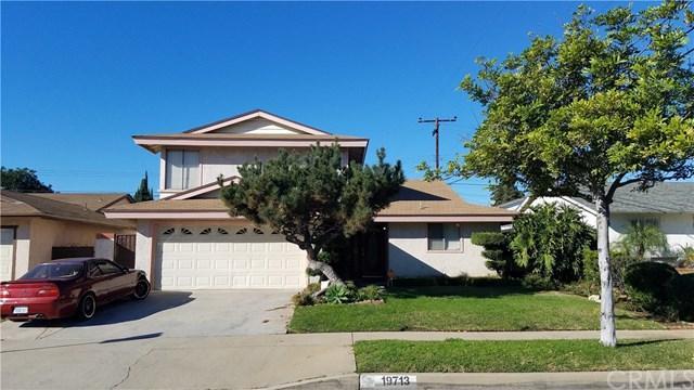 19713 Harlan Avenue, Carson, CA 90746 (#RS17265667) :: RE/MAX Estate Properties
