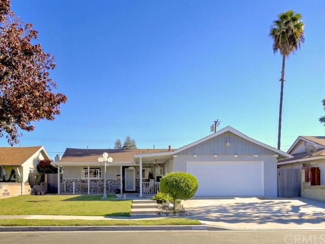 6579 Mohican Drive, Buena Park, CA 90620 (#PW17270673) :: Ardent Real Estate Group, Inc.