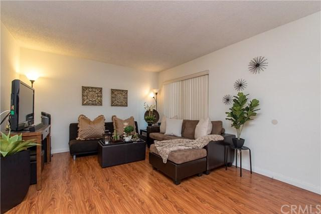 4736 Durango Drive Way, Buena Park, CA 90621 (#PW17270459) :: Ardent Real Estate Group, Inc.