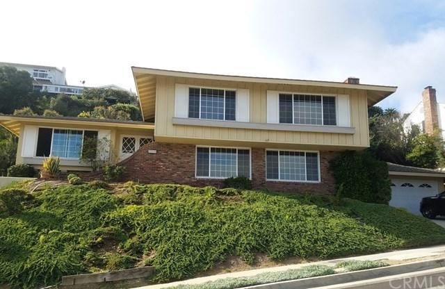 29948 Knoll View Drive, Rancho Palos Verdes, CA 90275 (#SB17268985) :: Erik Berry & Associates