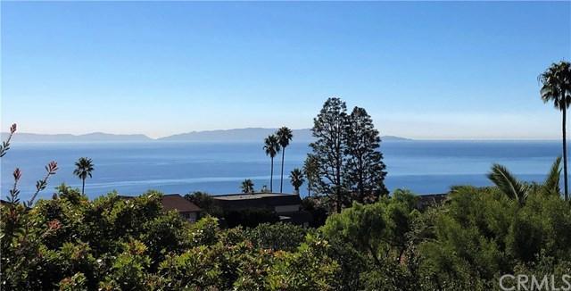 6862 Vallon Drive, Rancho Palos Verdes, CA 90275 (#TR17270815) :: Erik Berry & Associates