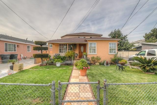 6511 Fullerton Avenue, Buena Park, CA 90621 (#CV17271098) :: Ardent Real Estate Group, Inc.