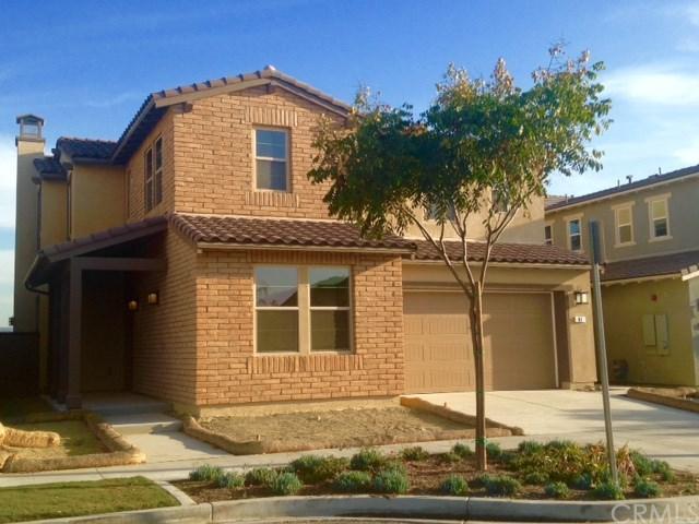 81 Ventada, Rancho Mission Viejo, CA 92694 (#IV17271194) :: Berkshire Hathaway Home Services California Properties