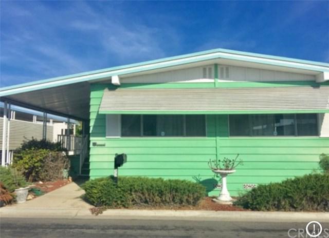 10200 Bolsa #33, Westminster, CA 92683 (#PW17271280) :: Scott J. Miller Team/RE/MAX Fine Homes