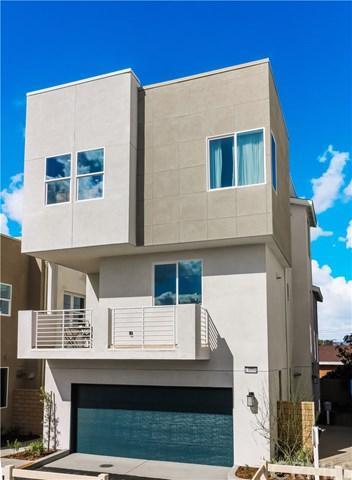 13805 Snyder Street, Baldwin Park, CA 91706 (#CV17271296) :: RE/MAX Masters