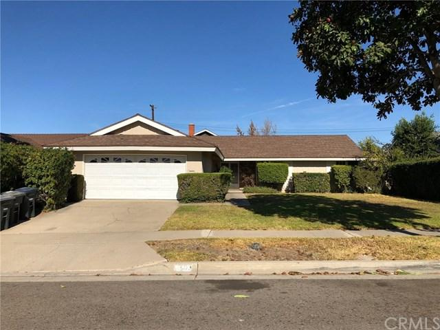 3103 E Trenton Avenue, Orange, CA 92867 (#OC17270907) :: Ardent Real Estate Group, Inc.