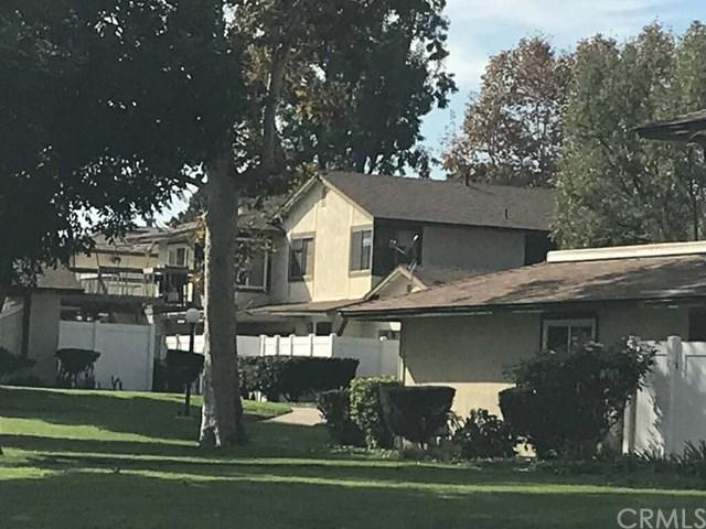 1439 Eagle Park Road #156, Hacienda Heights, CA 91745 (#IV17267007) :: RE/MAX Masters