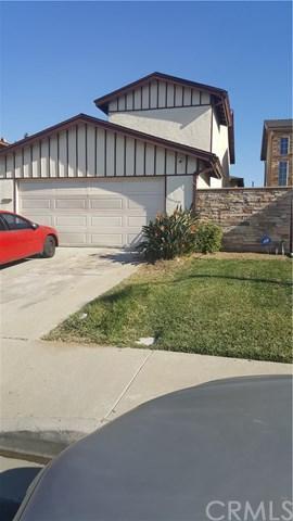 17626 Rainsbury Avenue, Carson, CA 90746 (#SB17271380) :: RE/MAX Estate Properties