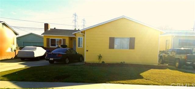 6112 Candor Street, Lakewood, CA 90713 (#RS17271387) :: Kato Group