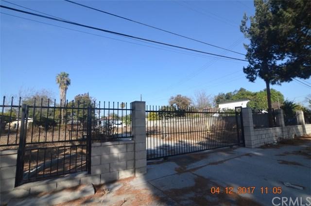 225 S Covina Boulevard, La Puente, CA 91746 (#WS17271440) :: RE/MAX Masters