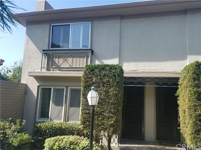 1057 Dover Drive, Newport Beach, CA 92660 (#OC17271226) :: DSCVR Properties - Keller Williams