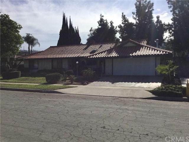 15742 Barletta Drive, Hacienda Heights, CA 91745 (#MB17271460) :: RE/MAX Masters