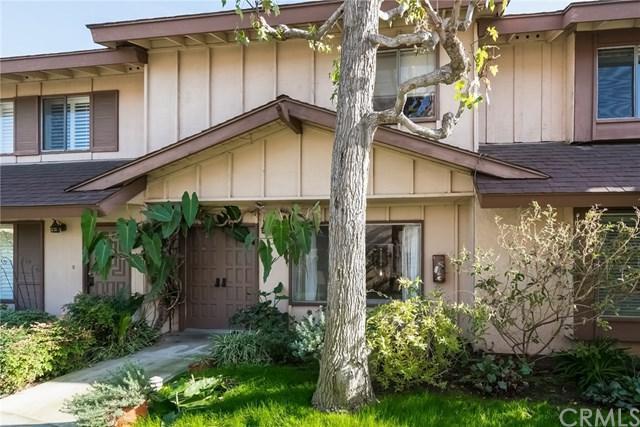 10330 Downey Avenue #33, Downey, CA 90241 (#SB17270169) :: Kato Group