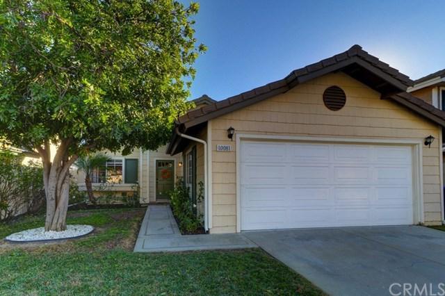 10081 Palo Alto Street, Rancho Cucamonga, CA 91730 (#CV17269148) :: RE/MAX Masters