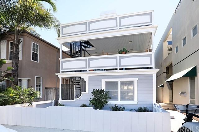1911 Court Street, Newport Beach, CA 92663 (#NP17271378) :: DSCVR Properties - Keller Williams