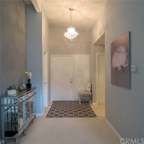 15430 Golden Ridge Lane, Hacienda Heights, CA 91745 (#WS17271251) :: RE/MAX Masters