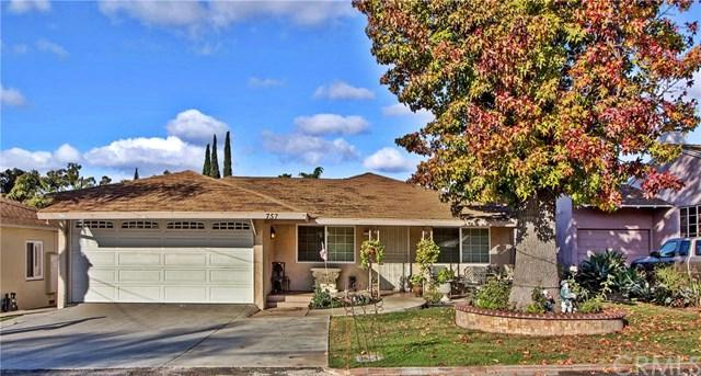 757 Stephens Avenue, Fullerton, CA 92833 (#PW17268773) :: Ardent Real Estate Group, Inc.