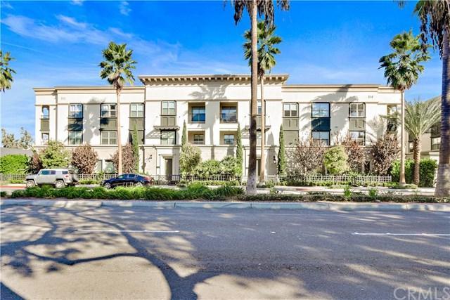 514 S Anaheim Boulevard #10, Anaheim, CA 92805 (#PW17271645) :: Ardent Real Estate Group, Inc.