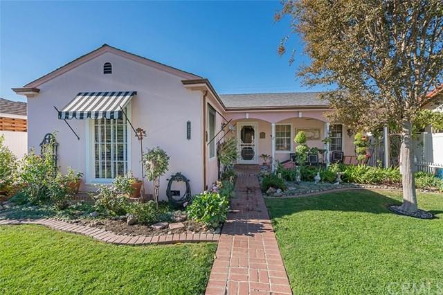 421 N Pine Street, Anaheim, CA 92805 (#PW17271673) :: Ardent Real Estate Group, Inc.