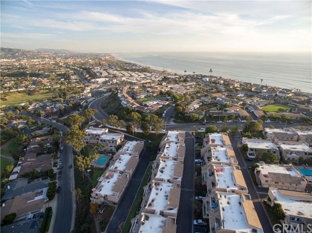 236 Del Gado Road, San Clemente, CA 92672 (#PW17271348) :: Z Team OC Real Estate
