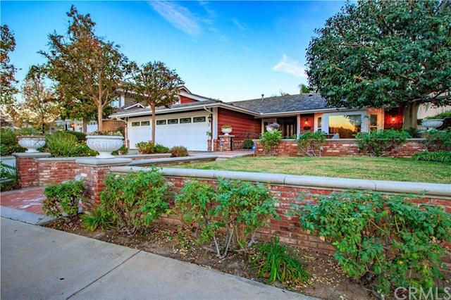 186 S Flower Hill Street, Brea, CA 92821 (#DW17271728) :: Ardent Real Estate Group, Inc.