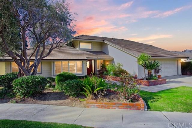1328 N Saratoga Street, Orange, CA 92869 (#OC17271739) :: The Darryl and JJ Jones Team