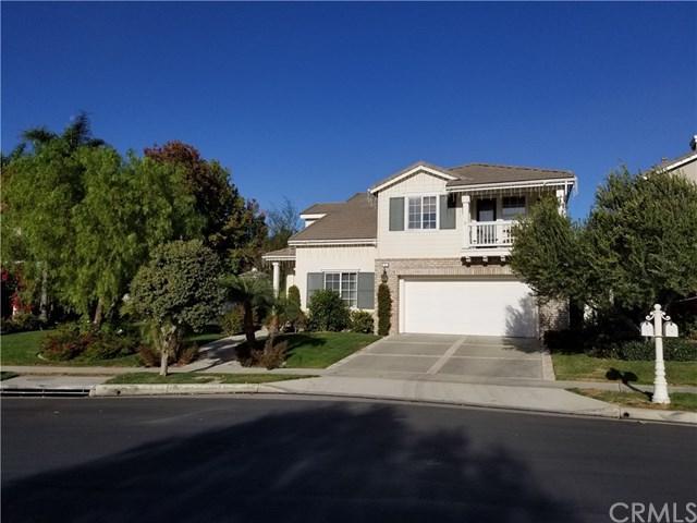 1 Calle Camaron, San Clemente, CA 92673 (#LG17271826) :: Z Team OC Real Estate
