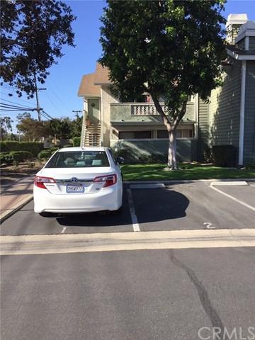 735 W Fletcher Avenue #101, Orange, CA 92865 (#OC17271023) :: Teles Properties   A Douglas Elliman Real Estate Company