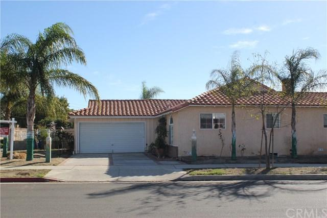7857 Bellaire Avenue, North Hollywood, CA 91605 (#BB17271814) :: Prime Partners Realty
