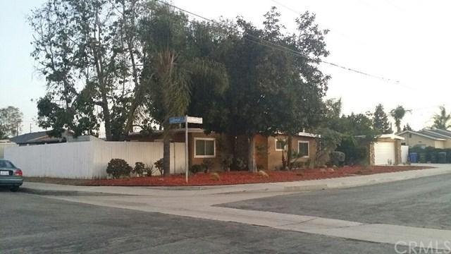 10620 Branscomb Street, Norwalk, CA 90650 (#RS17271897) :: Kato Group