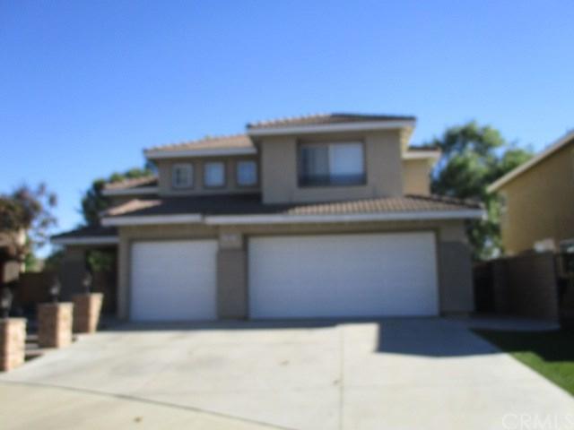 13911 Hearth Stone Lane, Chino Hills, CA 91709 (#MB17271910) :: RE/MAX Masters
