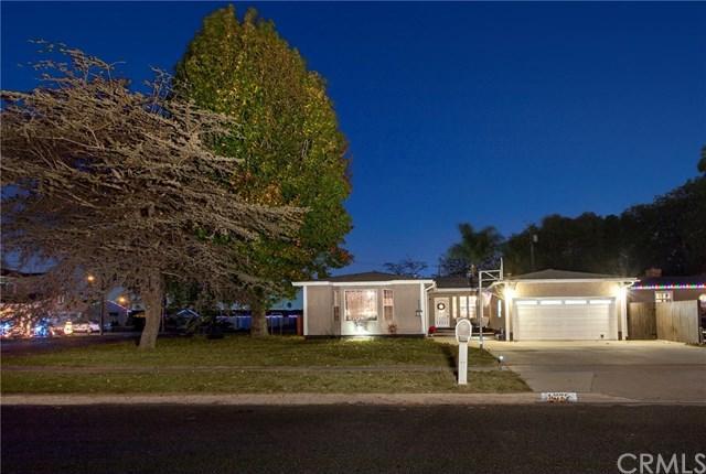 14172 Ebony Way, Westminster, CA 92683 (#OC17271340) :: Scott J. Miller Team/RE/MAX Fine Homes
