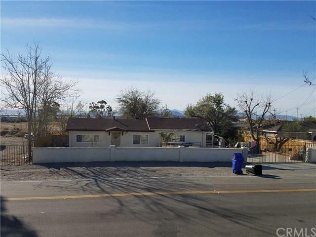 1855 W Bohnert Avenue, Rialto, CA 92377 (#CV17271865) :: Mainstreet Realtors®
