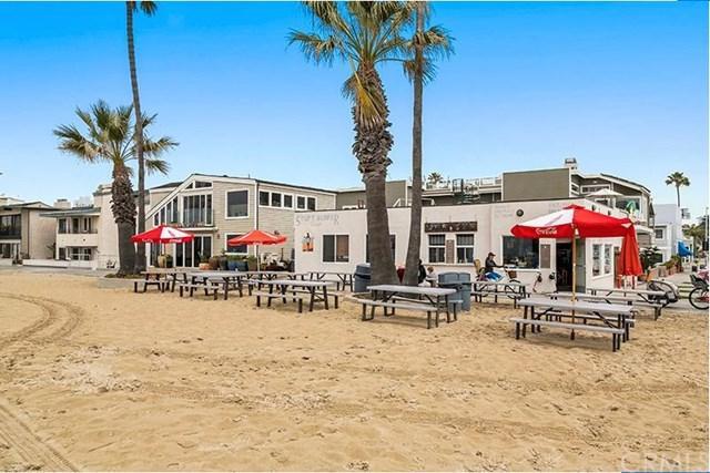 1504 W Oceanfront, Newport Beach, CA 92661 (#OC17271963) :: DSCVR Properties - Keller Williams