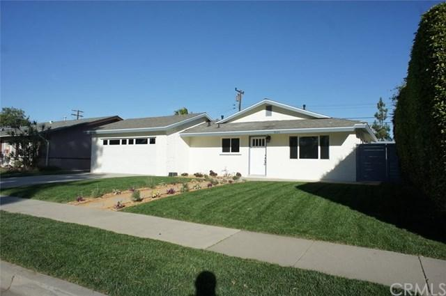 7031 Betty Drive, Huntington Beach, CA 92647 (#TR17271969) :: DSCVR Properties - Keller Williams