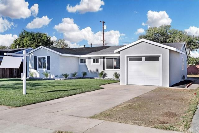 1625 W Flower Avenue, Fullerton, CA 92833 (#CV17272000) :: Ardent Real Estate Group, Inc.
