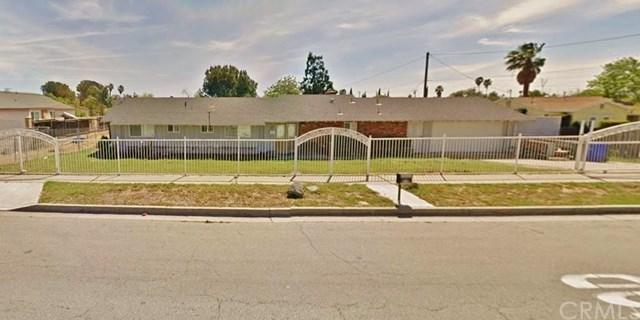 649 E Etiwanda Avenue, Rialto, CA 92376 (#CV17272011) :: Mainstreet Realtors®