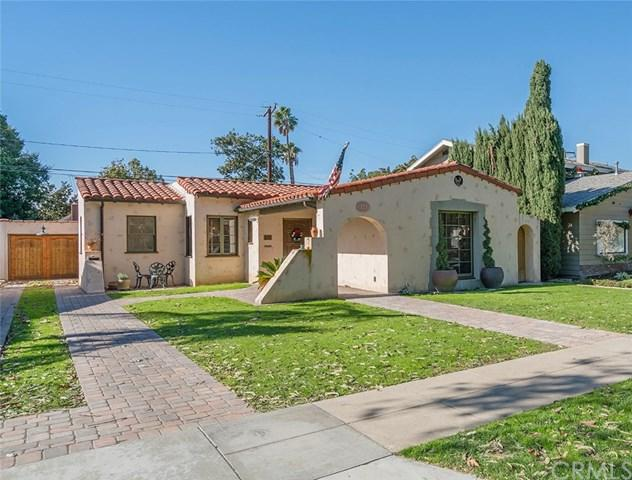 323 S Citron Street, Anaheim, CA 92805 (#PW17272026) :: Ardent Real Estate Group, Inc.