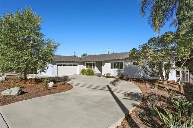14837 Los Robles Avenue, Hacienda Heights, CA 91745 (#DW17271261) :: RE/MAX Masters