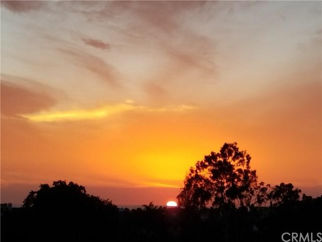 113 Mira Adelante, San Clemente, CA 92673 (#OC17271985) :: Z Team OC Real Estate