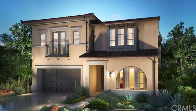 111 Via Salamanca, San Clemente, CA 92672 (#OC17272059) :: Z Team OC Real Estate